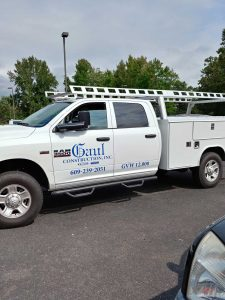 Gaul-Truck-#3