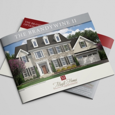 The-Brandywine-Full-Brochure