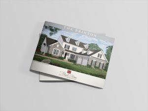 The-Brinton-Brochure