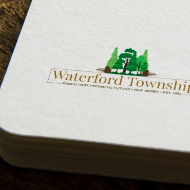 Waterford Township