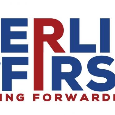 Berlin-First-Logo-v1-5