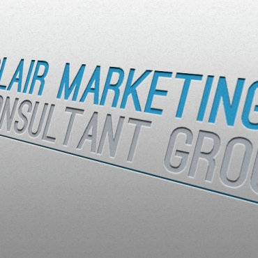 Blair-Marketing