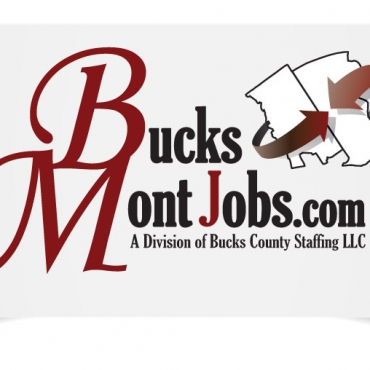 Bucks-Mont-Jobs