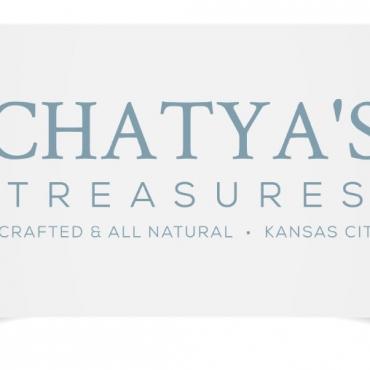 Chatya's-Logo