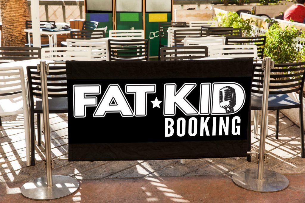 Fat-Kid-Banner