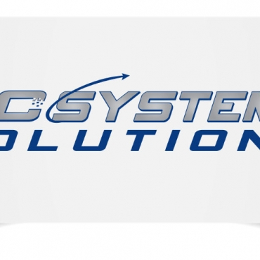 MC-Systems