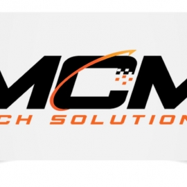 MCM-Logo-2