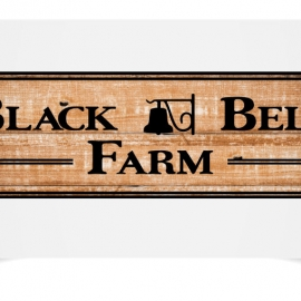 Megill-Black-Bell-Farm