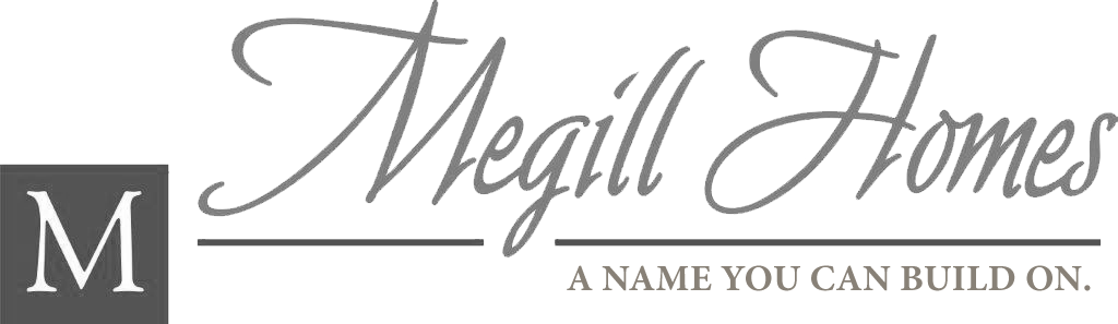 Megill-Homes-Logo---No-BG