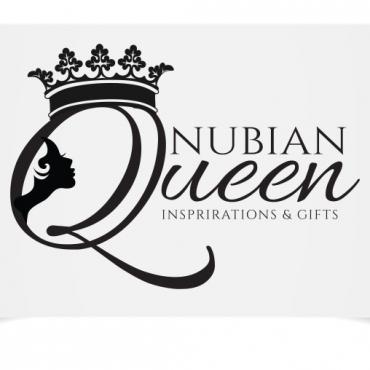 Nubian-Queen