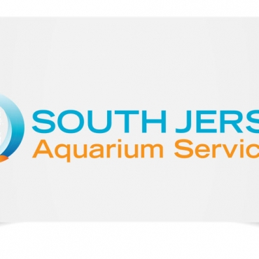 SJ-Aquarium-v2