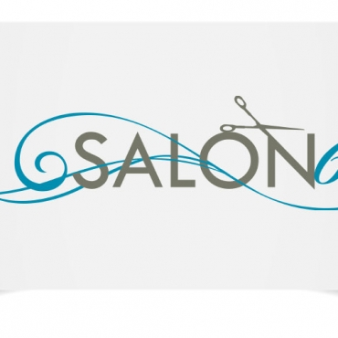 Salon-649
