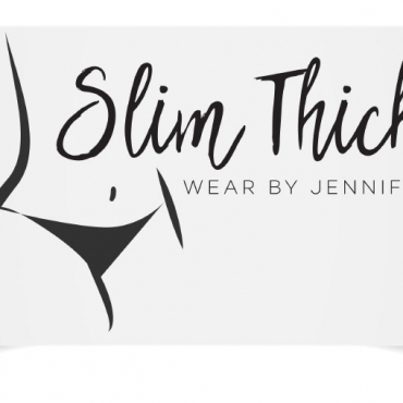 Slim-Thick
