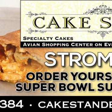 The-Cake-Stand-12-x30---Stromboli-v1