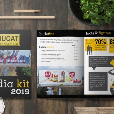 Aducat-Media-Kit-2019
