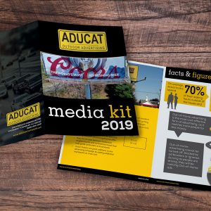 Aducat-Media-Kit-2019-2