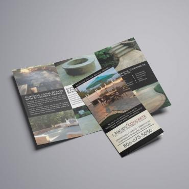 JBianco-Brochure-front-v2