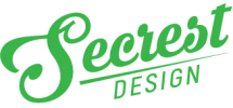 Secrest-Design-Logo-v1-0519-web-green