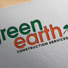 Green-Earth-new