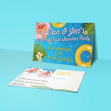 Jen-&-Dan-Party-Invitation