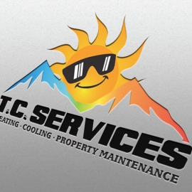 TC-Services