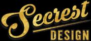 SDA-Logo-Gold-Leaf