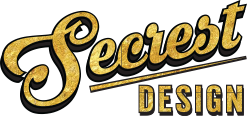 Secrest Design